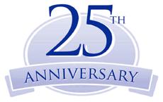 UKCSA 25th Anniversary