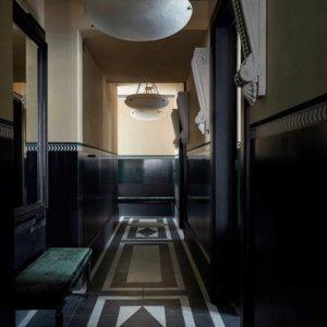 Monsieur George Hotel Image 3