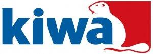 Kiwa CMT logo