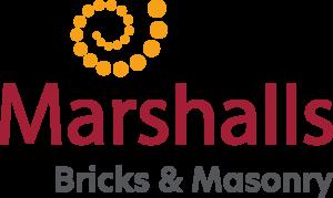 Marshalls Bricks & Masonry (formally GreconUK)