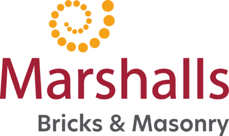 Marshalls Bricks and Masonry