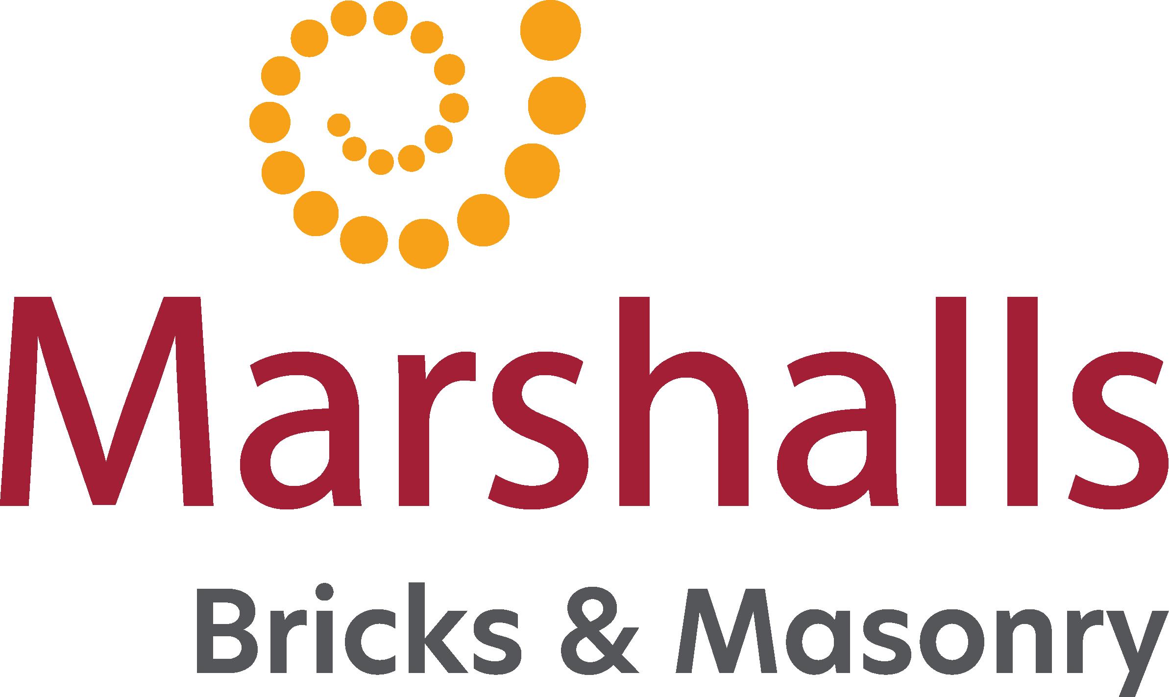 Marshalls Bricks and Masonry (formally GreconUK)