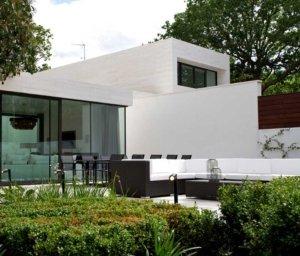 Craftstone (2000) Residential