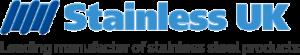 Stainless UK Logo