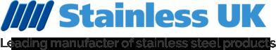 Stainless UK Ltd