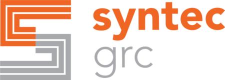 Syntec GRC (Installation Division)