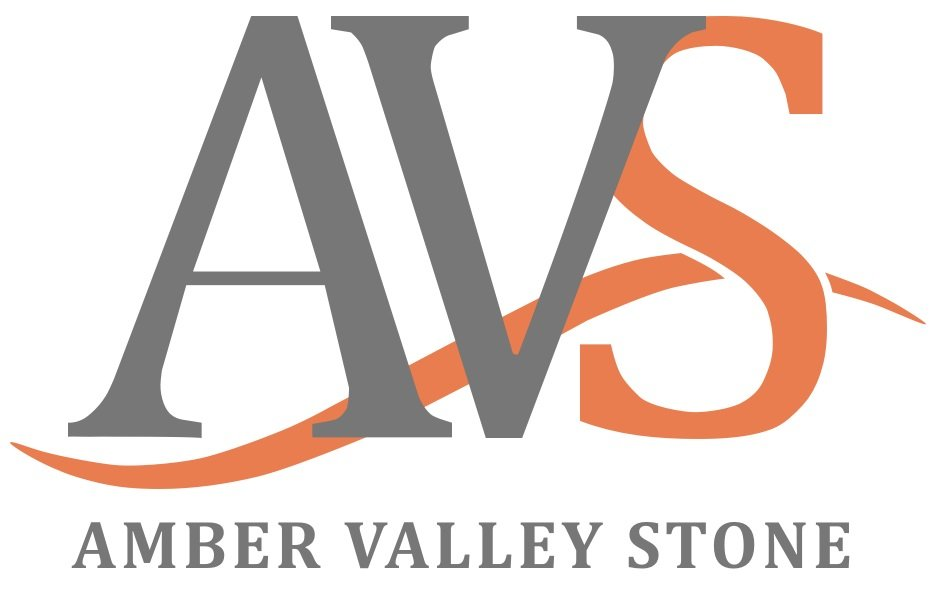 Amber Valley Stone
