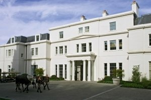 Coworth Park main