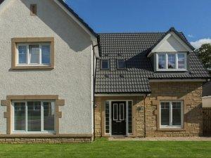 Falkirk Development