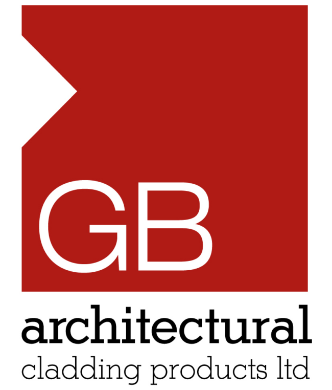 GB Architectural (Cladding Products) Ltd