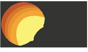 International GRC Association (GRCA)