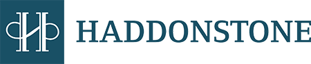 Haddonstone Ltd