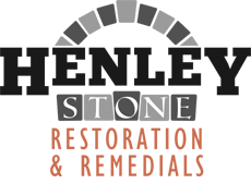 Henley Stone Restoration & Remedials Ltd