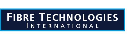 Fibre Technologies International Ltd