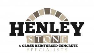 Henley Stone Specialists logo