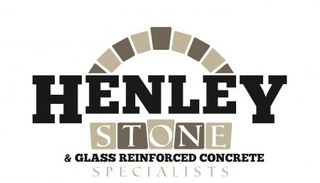 Henley Stone Specialists Ltd