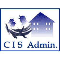 CIS Administration