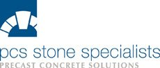 PCS Stone Specialists<br />(Precast Concrete Solutions Ltd)