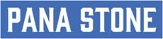 Pana Stone Ltd