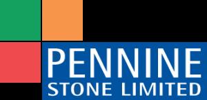 Pennine Stone Logo