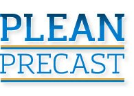 Plean Precast