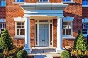 Residential Development Winchester