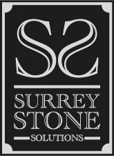 Surrey Stone Solutions Ltd