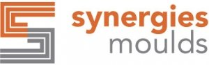 Synergies Moulds logo