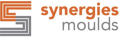 Synergies Moulds Ltd