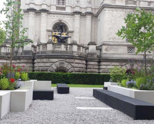 Tate Britain main