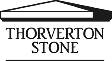Thorverton Logo