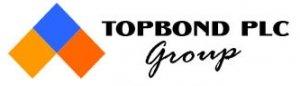 Top Bond Logo